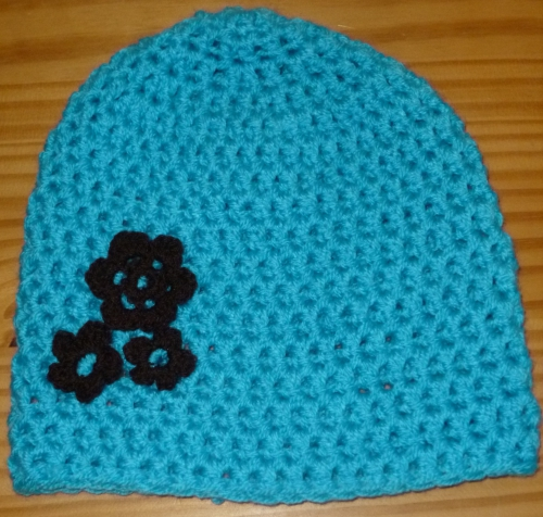 crochet, tour de cou,snood, bonnet